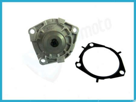 Zestaw rozrządu SKF + pompa wody SKF Alfa Romeo Mito