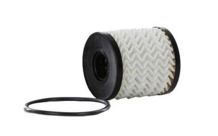 Oryginalny filtr oleju PSA Peugeot Boxer III 2.2 HDI *