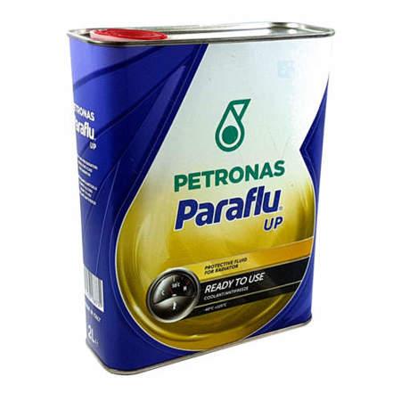 Płyn do chłodnic Paraflu UP 2L