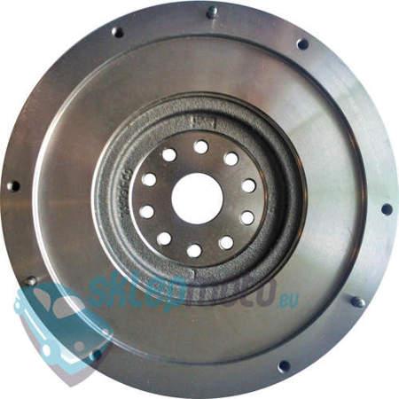 Zestaw Valeo sztywne koło zamachowe + sprzęgło Opel Astra G 2.0