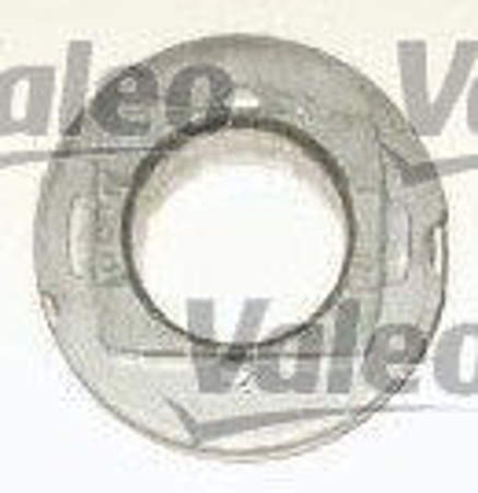 Zestaw sprzęgła Valeo Peugeot 307 2.0HDi